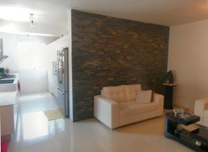 Apartamento En Venta En Maracay - El Bosque Código FLEX: 18-11813 No.11