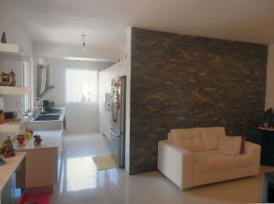 Apartamento En Venta En Maracay - El Bosque Código FLEX: 18-11813 No.12