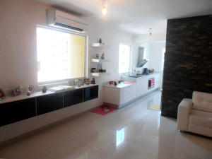 Apartamento En Venta En Maracay - El Bosque Código FLEX: 18-11813 No.13