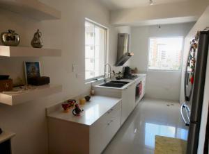 Apartamento En Venta En Maracay - El Bosque Código FLEX: 18-11813 No.14