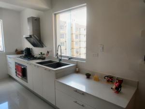 Apartamento En Venta En Maracay - El Bosque Código FLEX: 18-11813 No.16