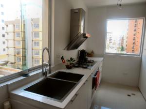 Apartamento En Venta En Maracay - El Bosque Código FLEX: 18-11813 No.17