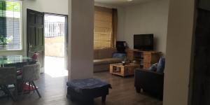 Casa En Venta En Valencia - Sabana Larga Código FLEX: 18-11890 No.3