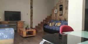 Casa En Venta En Valencia - Sabana Larga Código FLEX: 18-11890 No.4