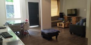 Casa En Venta En Valencia - Sabana Larga Código FLEX: 18-11890 No.5