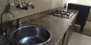 Casa En Venta En Valencia - Sabana Larga Código FLEX: 18-11890 No.6