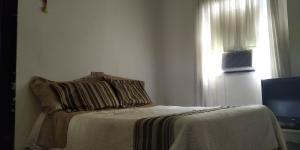 Casa En Venta En Valencia - Sabana Larga Código FLEX: 18-11890 No.9