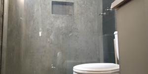 Casa En Venta En Valencia - Sabana Larga Código FLEX: 18-11890 No.12