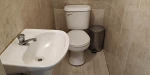 Casa En Venta En Valencia - Sabana Larga Código FLEX: 18-11890 No.14
