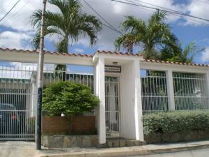 Casa En Venta En Cagua En Corinsa - Código: 18-11893