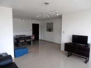 Apartamento En Venta En Maracay En La Soledad - Código: 18-12056