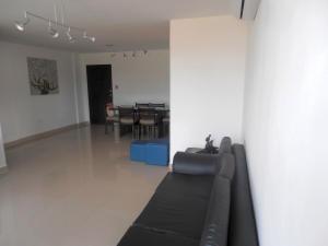 Apartamento En Venta En Maracay - La Soledad Código FLEX: 18-12056 No.5