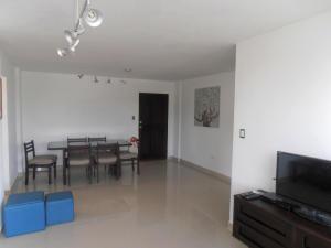 Apartamento En Venta En Maracay - La Soledad Código FLEX: 18-12056 No.6