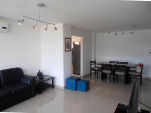 Apartamento En Venta En Maracay - La Soledad Código FLEX: 18-12056 No.7