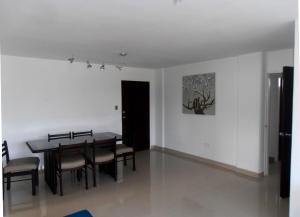 Apartamento En Venta En Maracay - La Soledad Código FLEX: 18-12056 No.8