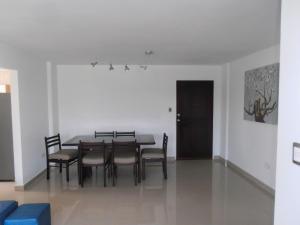 Apartamento En Venta En Maracay - La Soledad Código FLEX: 18-12056 No.9