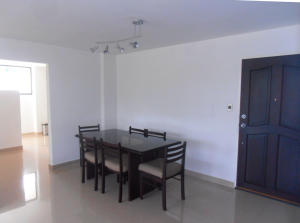 Apartamento En Venta En Maracay - La Soledad Código FLEX: 18-12056 No.10