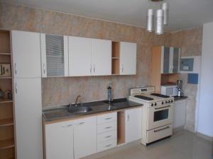 Apartamento En Venta En Maracay - La Soledad Código FLEX: 18-12056 No.12