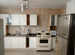 Apartamento En Venta En Maracay - La Soledad Código FLEX: 18-12056 No.13