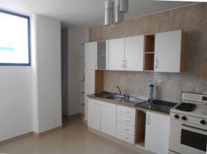 Apartamento En Venta En Maracay - La Soledad Código FLEX: 18-12056 No.14