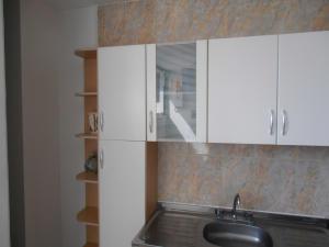 Apartamento En Venta En Maracay - La Soledad Código FLEX: 18-12056 No.15
