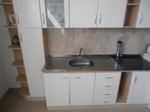 Apartamento En Venta En Maracay - La Soledad Código FLEX: 18-12056 No.16