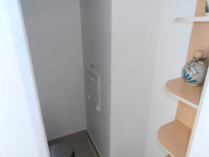Apartamento En Venta En Maracay - La Soledad Código FLEX: 18-12056 No.17