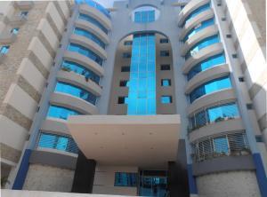 Apartamento En Venta En Maracay - La Soledad Código FLEX: 18-12063 No.0