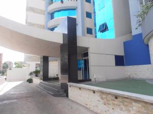 Apartamento En Venta En Maracay - La Soledad Código FLEX: 18-12063 No.1