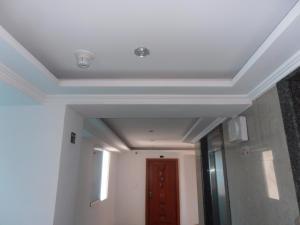 Apartamento En Venta En Maracay - La Soledad Código FLEX: 18-12063 No.4