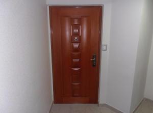 Apartamento En Venta En Maracay - La Soledad Código FLEX: 18-12063 No.5