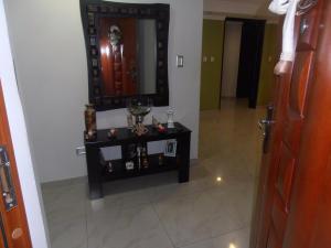 Apartamento En Venta En Maracay - La Soledad Código FLEX: 18-12063 No.7