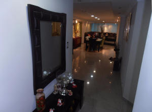 Apartamento En Venta En Maracay - La Soledad Código FLEX: 18-12063 No.8