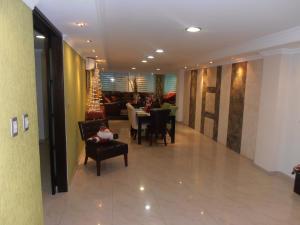 Apartamento En Venta En Maracay - La Soledad Código FLEX: 18-12063 No.11