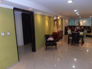 Apartamento En Venta En Maracay - La Soledad Código FLEX: 18-12063 No.12