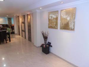 Apartamento En Venta En Maracay - La Soledad Código FLEX: 18-12063 No.13