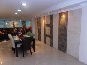 Apartamento En Venta En Maracay - La Soledad Código FLEX: 18-12063 No.14