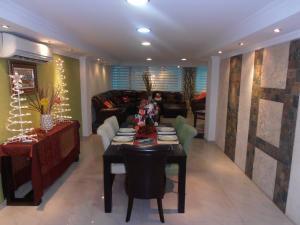 Apartamento En Venta En Maracay - La Soledad Código FLEX: 18-12063 No.15