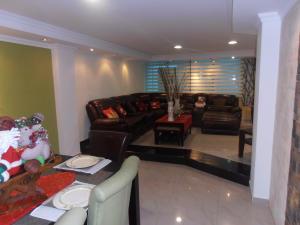 Apartamento En Venta En Maracay - La Soledad Código FLEX: 18-12063 No.17