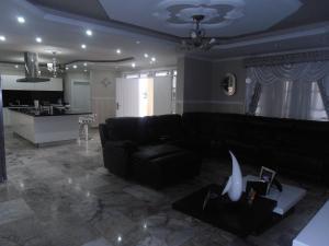 Casa En Venta En Maracay - San Jacinto Código FLEX: 18-12065 No.5