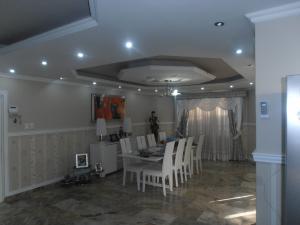 Casa En Venta En Maracay - San Jacinto Código FLEX: 18-12065 No.6