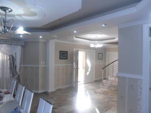Casa En Venta En Maracay - San Jacinto Código FLEX: 18-12065 No.7