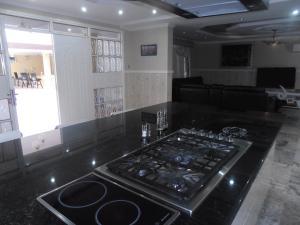 Casa En Venta En Maracay - San Jacinto Código FLEX: 18-12065 No.10