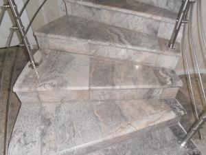 Casa En Venta En Maracay - San Jacinto Código FLEX: 18-12065 No.15