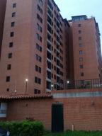 Apartamento En Venta En Caracas - Colinas de La Tahona Código FLEX: 18-12103 No.1