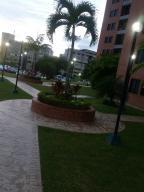 Apartamento En Venta En Caracas - Colinas de La Tahona Código FLEX: 18-12103 No.2