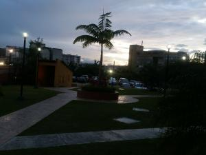 Apartamento En Venta En Caracas - Colinas de La Tahona Código FLEX: 18-12103 No.3