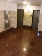 Apartamento En Venta En Caracas - Colinas de La Tahona Código FLEX: 18-12103 No.4