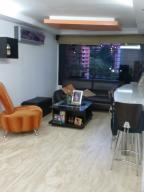 Apartamento En Venta En Caracas - Colinas de La Tahona Código FLEX: 18-12103 No.7