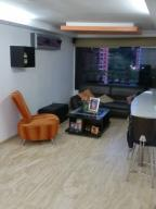 Apartamento En Venta En Caracas - Colinas de La Tahona Código FLEX: 18-12103 No.8